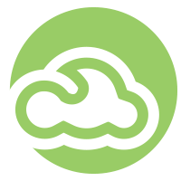 Icon for Virtualization & Cloud
