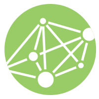 Icon for Data Center & Network Architecture