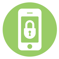Icon for Endpoint Security & Device Management