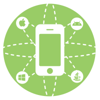 Icon for Enterprise Mobility