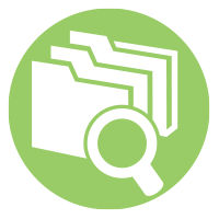 Icon for Intrusion Detection & Prevention