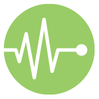 Icon for On-Demand Health Check
