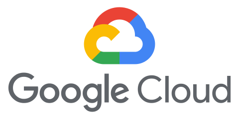 Partner logo for Google