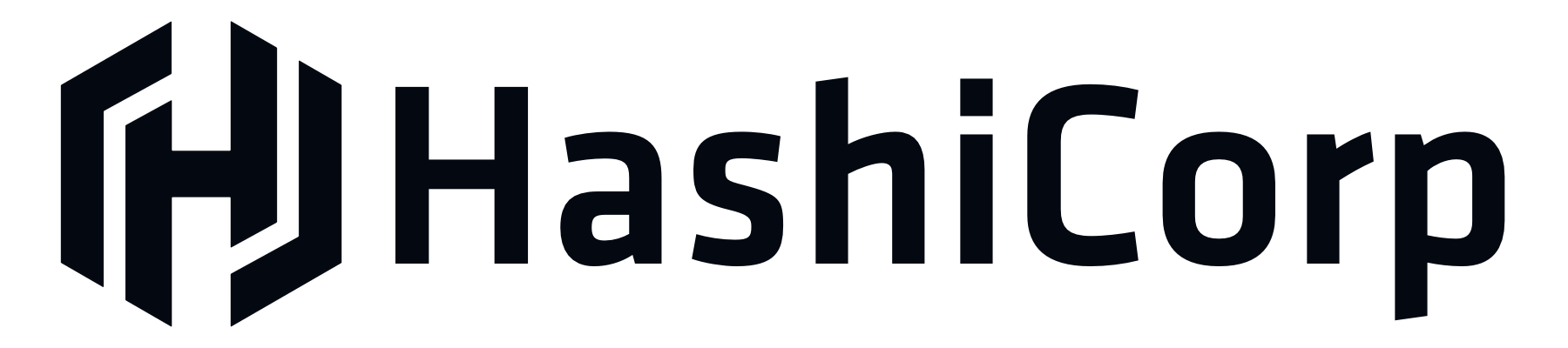 Partner logo for Hashicorp