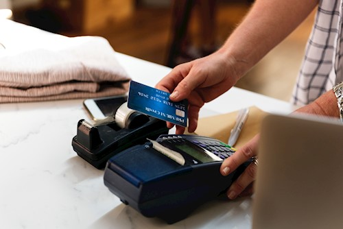 What is Payment Card Industry (PCI) Compliance?