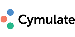 Partner logo for Cymulate