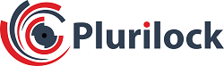 Partner logo for Plurilock